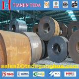 Corten una lamiera di acciaio resistente del piatto d'acciaio di alterazione causata dagli agenti atmosferici
