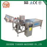 Machine à laver électrique de stérilisateur de l'ozone pour des poissons