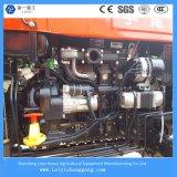 Azienda agricola di alta qualità del rifornimento/trattore compatto di /Agricultural con in linea a quattro cilindri L-4 (motore)
