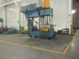 ASTM A403 / A403M Forrado Austenítico de aço inoxidável Pipe Fitting