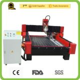router Machine di CNC di 5.5kw Constant Power Spindle Stone