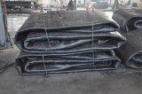 Airbag de borracha marinha com alta qualidade e preço competitivo