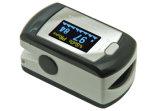 Oxímetro Cms50ED do pulso