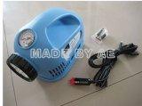 懐中電燈カバー懐中電燈ハウジングのプラスチック注入型