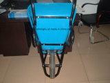 Carrinho de Rodas de Alta Capacidade de Alta Qualidade (WB3800)