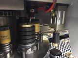 Imprensa de perfurador da torreta do CNC T30 para produtos de aço inoxidáveis