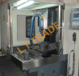 Hot Pressing Sintering of graphites Mould for Grinding Wheel
