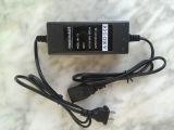 16L Bateria Pulverizador (KB-16E-8)