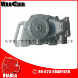 Cummins 4bt Parts Cummins Marine Diesel Engine Parts