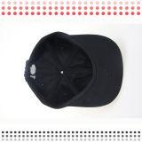 Los sombreros del Snapback venden al por mayor con su insignia