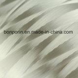 Fibra de polietileno Fibra UHMWPE fibra de PE