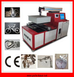 Laser perfetto - Tagliatrice del laser dell'acciaio dolce (PE-M500)