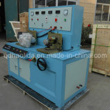 Automobile Starter Test Machine per Truck, Bus