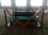 Rcdc Serien-Wind-abkühlender Riemen-Typ elektromagnetisches Eisen-Trennzeichen/magnetische Maschine für keramische Fabrik