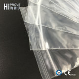 Ht-0588 Hiprove Brand Grip Seal Bags