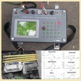 Strumentazione di misura indotta geologica di polarizzazione e sondaggio elettrico verticale Ves di indagine geofisica di resistività