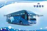 Yutong Zhongtong 더 높은 Kinglong 황금 용 버스 예비 품목