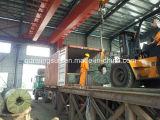 Striscia dell'acciaio inossidabile di rivestimento del Ba 201 sulla vendita