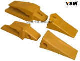 PC200, PC300, PC400 Bucket Teeth für KOMATSU Excavator
