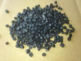Девственница Polypropylene Granules для Woven Bag T30s, S1003