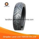 Berühmter Qualitätsmarken-Land-Löwe in Kolumbien-Motorrad-Reifen 130/60-13