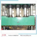 Prensa hidráulica la máquina para el producto de SMC.