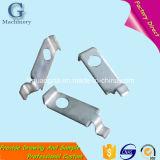 Kundenspezifisches Metall, das Teil Möbel stempelnd verbiegt
