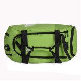 يصمّم كتف وحيدة ثلاثة حقيبة مع ضعف ظهر لياقة حقيبة ([غب006])