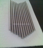 Fabbrica Direct Sale Tzm Molybdenum Rod con Best Quality