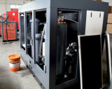 Ракета -носитель компрессора кислорода Oilfree для машины Palleting