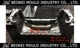 Эбу системы впрыска пластмассовый бампер автомобиля пресс-формы