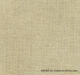 Conjunto de ropa de cama Ropa de tejido de algodón