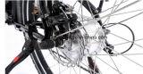 2016 الصين شعبيّة 26 بوصة عنصر ليثيوم [بترّي] درّاجة كهربائيّة