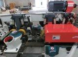 Moulder Planer машинного оборудования Woodworking 4 бортовой
