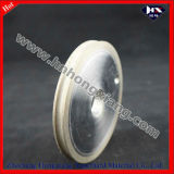 Métal Diamond Pencil Grinding Wheel for Glass