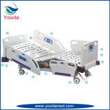 Five Fonctions Hospital Medical Patient Bed