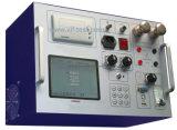 Трансформатор тока и потенциальных анализатор трансформатора