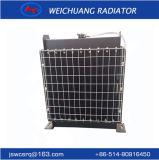SD490d CD: 작은 시리즈 방열기 발전기 세트의 최적 선택