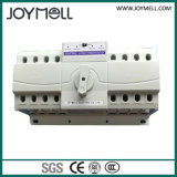 2p 3p 4p Electrical 63A Automatic Transfer Switch