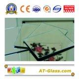 1.8mm, de Spiegel van het Aluminium van 3mm/de Spiegel van het Glas/Decoratieve Spiegel/Zilveren Spiegel