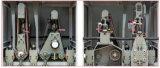 Industrielles automatisches Holz-arbeitende versandende Maschine für Möbel