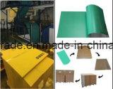 Fabricante fornecer qualidade estável chapa CTP