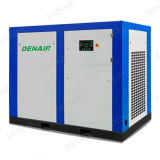 Denair Energy Saving compresseur à air