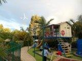에너지 절약 Wind Generator 2000W Power