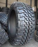 Fluggast Car Tire/SUV Tire/All Terrian (A/T) Tire/Lt Tire/Rt Tire/Mud Terrian (M/T) Tire 31X10.50r15lt 33X12.50r22lt 35X12.50r18lt 35X12.50r24lt 35X13.50r20lt
