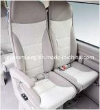 La sécurité&confortables sièges coach Bus (ZY010104)