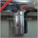 Collecteur en acier inoxydable pour système d'appoint (YZF-E87)