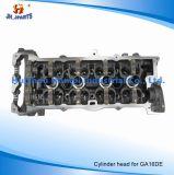 Cylindre de moteur pour Nissan Ga16de 11040-0m600 11040-Fy501