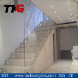 High Quality를 가진 Window Glass를 위한 명확한 /Tinted/Stained/Laminated /Tempered Glass