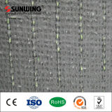 Mem Turf Aquarium Football Muralha da China relva artificial
